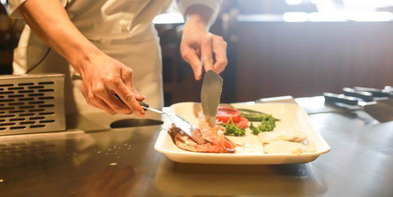 Quelle est l'utilité des matériels de cuisine pour un restaurant ?